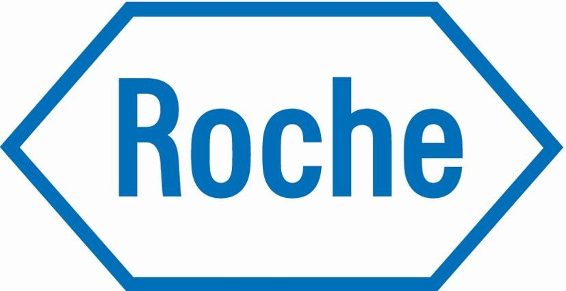 Roche - Sequencing Solutions