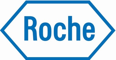 Roche - Tissue Diagnostics